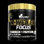 OLIMP R-Weiler Focus 300 g