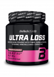 BIOTECH USA Ultra Loss Shake (for her) 450 g