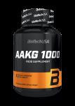 BIOTECH USA AAKG 1000 100 tablet