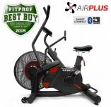 Airbike XEBEX AirPlus Expert Bike 2.0 Smart Connect