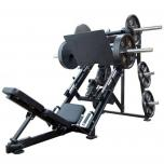 Leg Press Machine STRENGTHSYSTEM