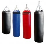 Boxovací pytel PROFI 120 x 35 cm/ 35 kg