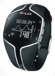 Sporttester POLAR FT80