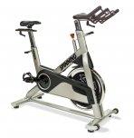 Cyklotrenažér SPINNER® Aero