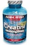 AMINOSTAR Creatine Monohydrate 240 tbl.