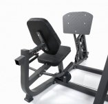 FINNLO Leg Press pro Autark 1500/2200