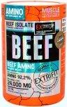 EXTRIFIT Beef Amino Hydro 325 tbl