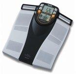 Osobní digitální váha TANITA BC-545N