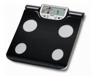 Osobní digitální váha TANITA BC-601
