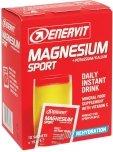 ENERVIT Magnesium Sport 10 x 15 g AKCE!