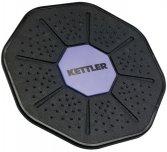 KETTLER Balance Board 40,6 cm