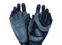 MadMax rukavice MTI 83