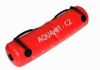 AQUAHIT - posilovací vak s vodou