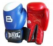 Boxerské rukavice PREDATOR