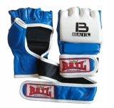 BAIL rukavice MMA 09