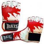 BAIL rukavice MMA 11