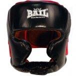 BAIL boxerská přilba SPARRING