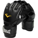Everlast grapling rukavice PU