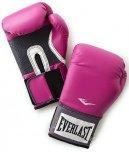 EVERLAST boxerské rukavice LADIES