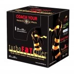 Turbo Fat Killer 25 ml