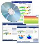Software GMON PRO