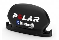 Sporttester POLAR CADENCE Bluetooth Smart