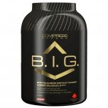 COMPRESS gainer B.I.G. 2100 g