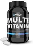 MUSCLE SPORT Multivitamin 90 tablet