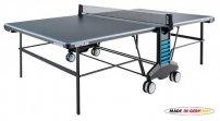 Stůl na stolní tenis venkovní KETTLER SKETCH&PONG