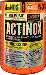 EXTRIFIT Actinox 620 g višeň