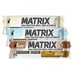 OLIMP Matrix Pro 80 g