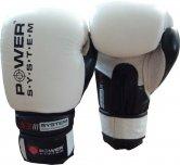 POWER SYSTEM boxerské rukavice IMPACT