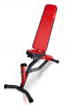 Posilovací lavice na jednoručky MARBO SL01