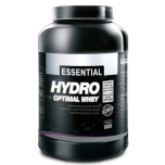 PROM-IN Essential Hydro Optimal Whey 1000 g