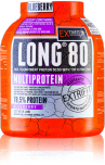 EXTRIFIT LONG® 80 Multiprotein 2,27 kg AKCE!
