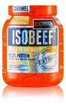 EXTRIFIT Isobeef 1000 g