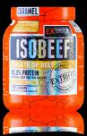 EXTRIFIT Isobeef 1000 g