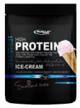 MUSCLE SPORT Proteinová zmrzlina 150 g