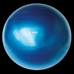 Gymnastický míč BIG 100 cm