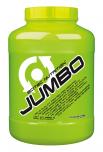 SCITEC Jumbo 2,86 kg