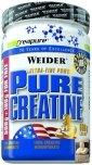WEIDER Pure Creatine CREAPURE®