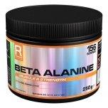 REFLEX Beta Alanine 250 g