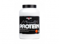 MYOTEC VEGAN Protein 2 kg čokoláda