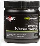 MYOTEC Creatine Monohydrate Creapure® 300g