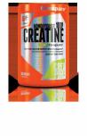 EXTRIFIT Creatine Creapure® 300 g