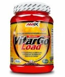 AMIX VITARGO® Load 1000 g pomeranč