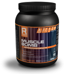 REFLEX Muscle Bomb 600 g