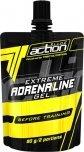 TREC NUTRITION Adrenaline gel 90 g pomeranč