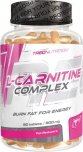 TREC NUTRITION L-carnitine Complex 90 tablet