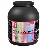 REFLEX 100% Whey Protein 2 kg